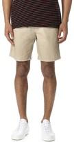 Zanerobe Omni Shorts