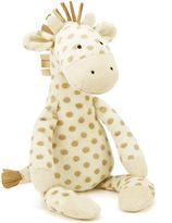 Jellycat Dolls and soft toys - Item 46424821