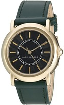 Marc by Marc Jacobs MJ1490 - Courtney 34mm