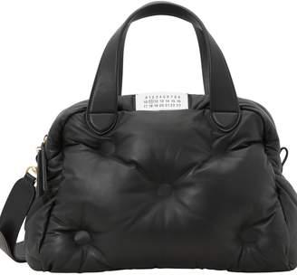 Maison Margiela Glam Slam handbag