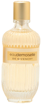 Givenchy Eau De Moiselle Ladies by Eau De Toilette Spray (3.3 OZ)