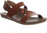 Blowfish Gard Sandals