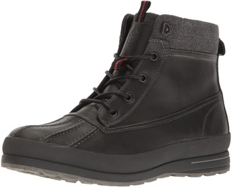 Call it SPRING Men's Gerdon Snow Boot