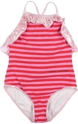 Little Marc Jacobs One-piece swimsuits
