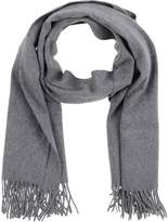 Melindagloss Scarves - Item 46505907