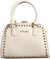 Mia Bag Bauletto