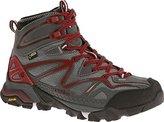 Merrell Women's Capra Sport Gore-Tex Hiking Boot