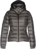 Annie P. Down jackets - Item 41742957