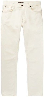 Nudie Jeans Denim pants