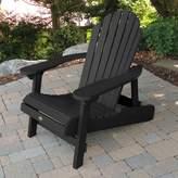 Adirondack Highwood highwood Hamilton Folding & Reclining Chair
