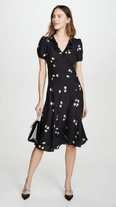 Marc Jacobs The The Love Dress