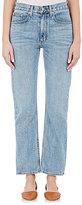 Brock Collection Women's Straight-Leg Jeans