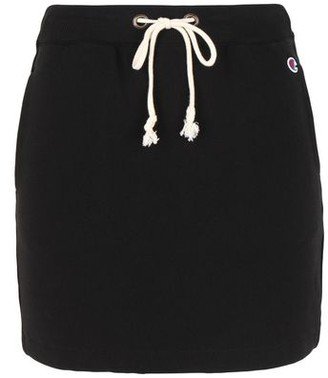 Champion Reverse Weave Mini skirt