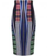 Clover Canyon Dublin Pencil Skirt