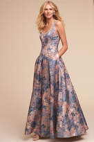 BHLDN Angela Dress