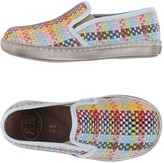 Pépé Low-tops & sneakers - Item 11016599