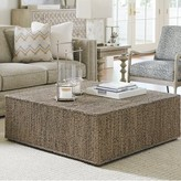 Barclay Butera Malibu Coffee Table