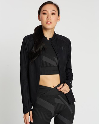 Asics Ventilate Jacket - Women's