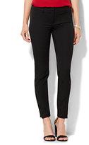 New York & Co. 7th Avenue Pant - Legging - Forward-Seam - SuperStretch