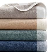 "Hotel Collection CLOSEOUT! Reversible 30"" x 54"" Bath Towel"