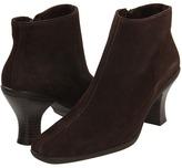 La Canadienne Dixon (Brown Suede) - Footwear
