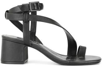 Senso Nino sandals