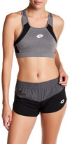 Lotto Marathon Sports Bra\n