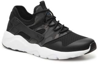X-Ray Xray Makalu Sneaker