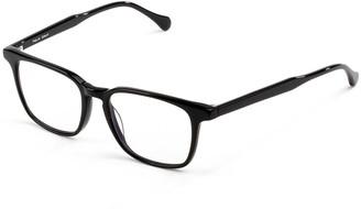 Felix Gray Nash Blue Light Glasses