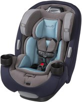 Safety 1st Grow & Go 3-in-1 Convertible Car Seat - Arctic Dream