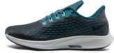Nike Womens Air Zoom Pegasus 35 PRM Shoes - Size 6.5W