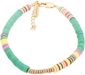 ALLTHEMUST Bracelets