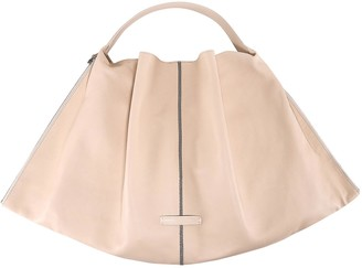 Brunello Cucinelli Monili Embellished Tote Bag