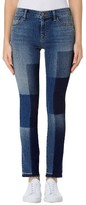 J Brand Women's 811 Skinny Jeans