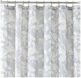 Liz Claiborne Everest Shower Curtain