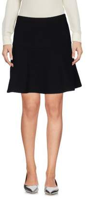 Silvian Heach Mini skirt