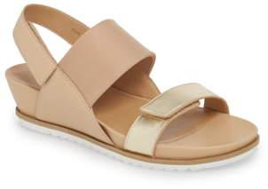 VANELi Hayley Slingback Sandal