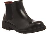 Blowfish Franny Chelsea Boots