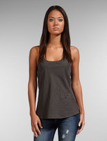 PRODIGAL daughter Daily Pocket Tank