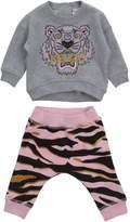 Kenzo Baby sweatsuits - Item 34786942