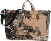 Off-White OFF WHITE c/o VIRGIL ABLOH Handbags