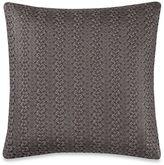 Wamsutta Mills Elsa Crochet Throw Pillow