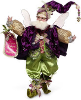 Mark Roberts Fairy Of Miracles Medium Figurine