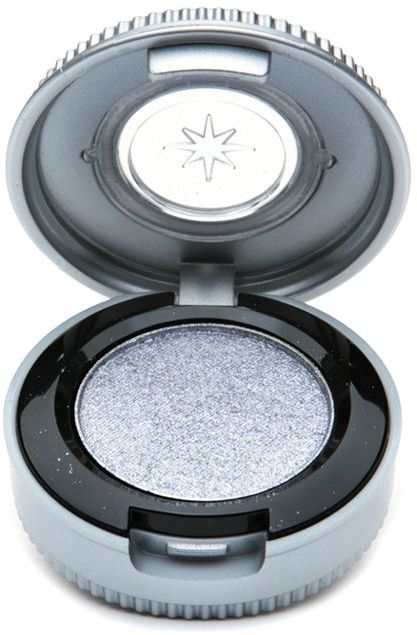 Urban Decay Metallic Eyeshadow Intense Shadow, Smog