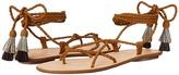 Loeffler Randall Bo Women's Shoes