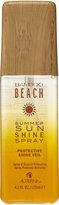 ALTERNA Haircare Bamboo Beach Summer Sunshine Spray Protective Shine Veil