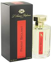 L'Artisan Parfumeur Piment Brulant by LArtisan Parfumeur Eau De Toilette Spray 3.4 oz Men