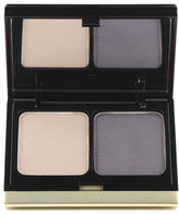 Kevyn Aucoin Beauty 'The Eyeshadow' Duo