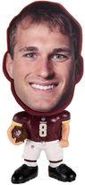 Forever Collectibles Washington Redskins Kirk Cousins Figurine