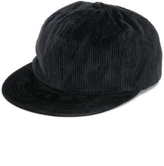 Hender Scheme ribbed snapback hat